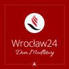Logo Wrocław24
